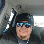 bearl02's profile photo