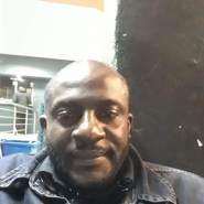 stanleyo404265's profile photo