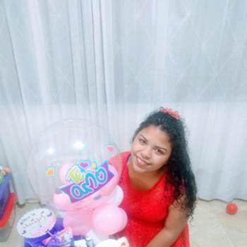 angieh681598_Cundinamarca_Single_Female