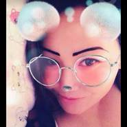 banuq75's profile photo