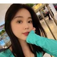 dal9042's profile photo
