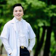 drzhang592244's profile photo