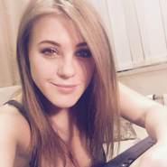 arrynzech084316's profile photo