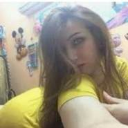 bnb9618's profile photo