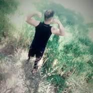 hybtr01's profile photo