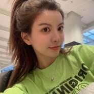 basakis467275's profile photo