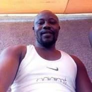 mikos999642's profile photo