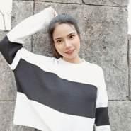 nanak234255's profile photo