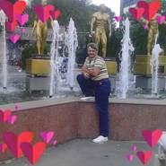 danutc160's profile photo