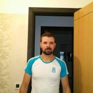 barkaouidkhl's profile photo