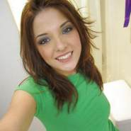 jesika537667's profile photo