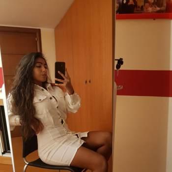 gematria_Campania_Single_Female