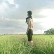 trinht429074's profile photo