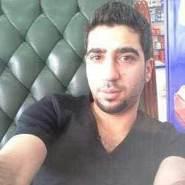 yousefzxzxzxy's profile photo
