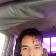 noe9715's profile photo