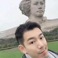 janew393074's profile photo