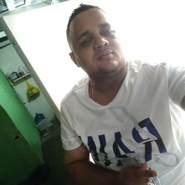 carlosdavid691472's profile photo