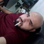 momeny997985's profile photo