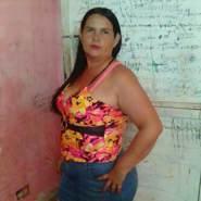 rosaliad626111's profile photo