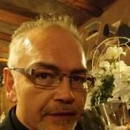 maurizios917823's profile photo