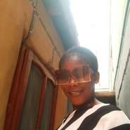 faithe808662's profile photo