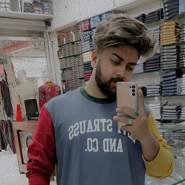 raju743's profile photo