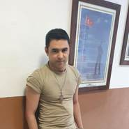 osmang385813's profile photo
