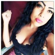 melanim23631's profile photo