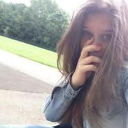 szalonajulia's profile photo