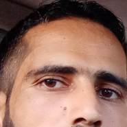 lsydg50's profile photo