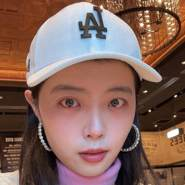 keiko836813's profile photo