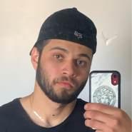 rodolfoillo's profile photo