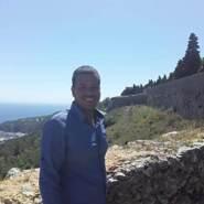 erzior's profile photo