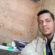 kumarm547036's profile photo