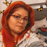 jennyv923030's profile photo