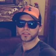 efrain999128's profile photo