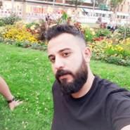 salhh96's profile photo