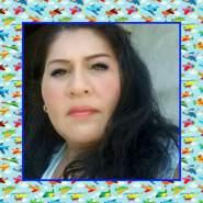 magalys152224's profile photo