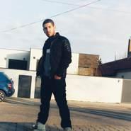 pumuklik's profile photo