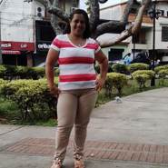 Yolandab123's profile photo