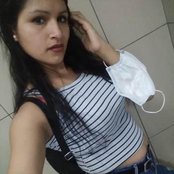 kimberlyr680406_Lima_Single_Wanita
