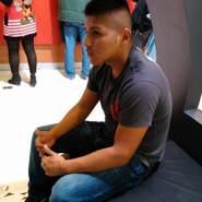 thiagop783353's profile photo