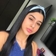 fatimatur854342's profile photo