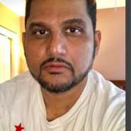 AmericanRaj's profile photo