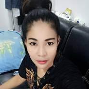 user_xms0567's profile photo