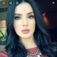 rubaa33's profile photo
