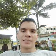andrewm423's profile photo