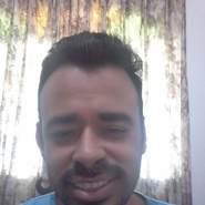 carlose227149's profile photo