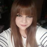 nataliav389253's profile photo