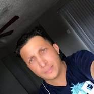 cachitoa580632's profile photo